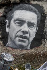 Por lo menos, Grecia sigue viva