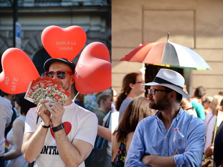 Budapest Pride 2015 13