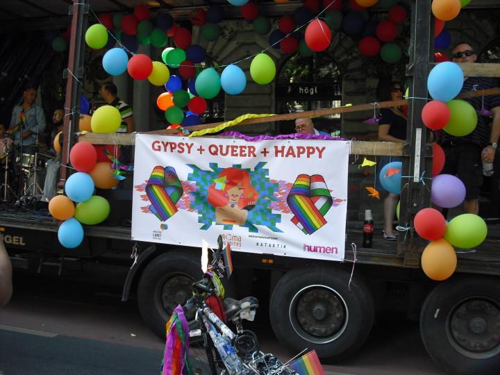 Budapest Pride 2015 02