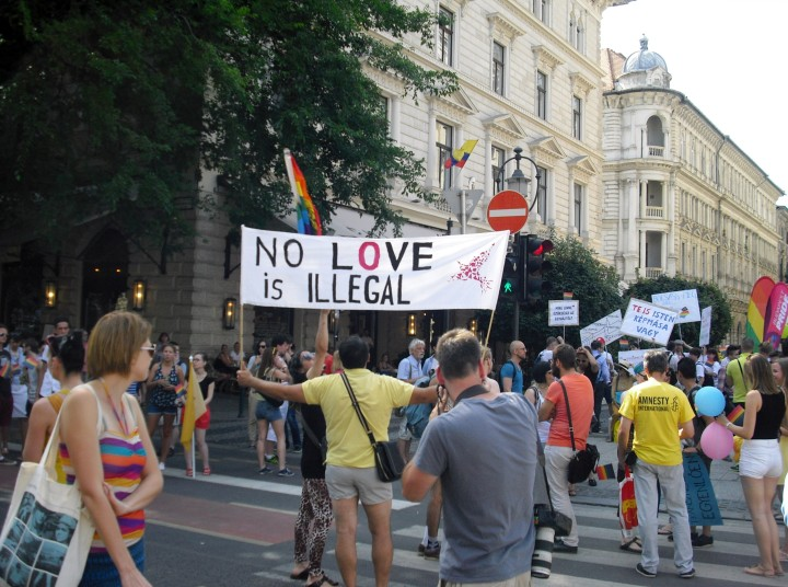 Budapest Pride 2015 03