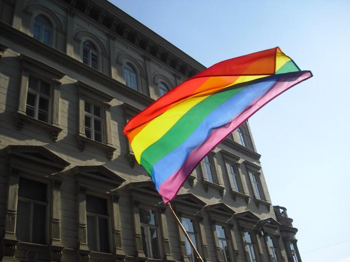 Budapest Pride 2015 16