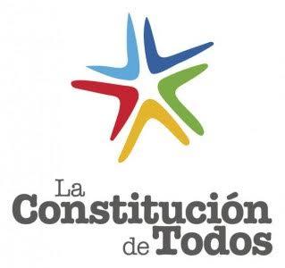 Jóvenes lanzan sitio web que busca educar sobre la Constitución chilena