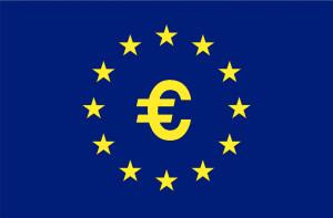 Gli Stati Puniti d'Europa