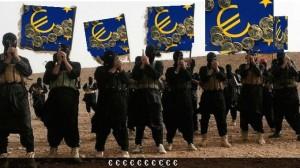 Euroterroristi