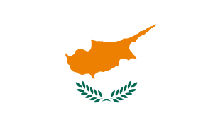Peace talks advance in Cyprus
