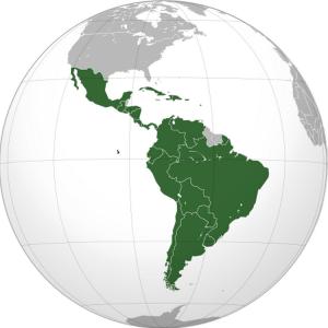 Gestion de la Communication pour l'intégration des peuples d'Amérique latine et des Caraïbes