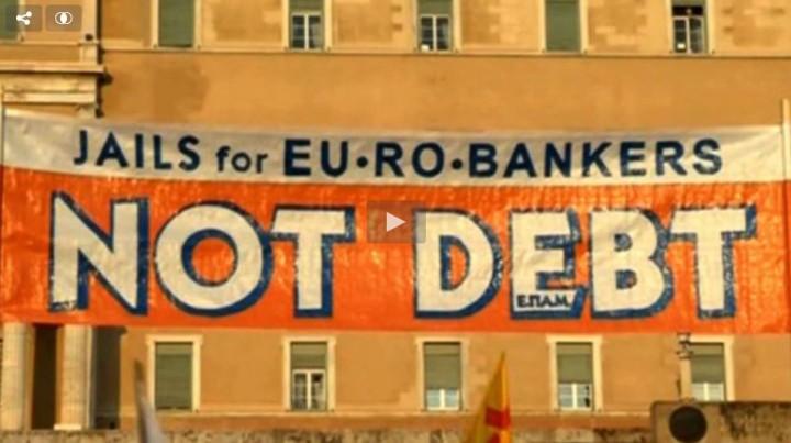 Cuando el Banco Central se convierte en el peor enemigo de la democracia y los derechos sociales