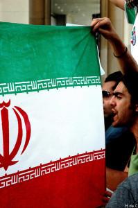 Comment l'Occident a diabolisé l'Iran