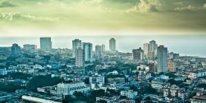 Cuba : retour sur la question de l'embargo