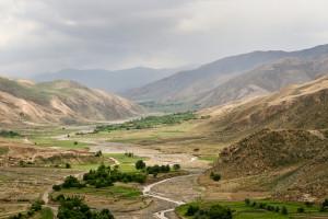 Afghanistan: violenta irruzione armata nell'ospedale di Kunduz