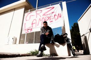 I figli e le figlie di Lampedusa