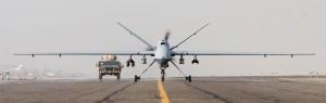 Stopp Ramstein: Kein Drohnenkrieg!