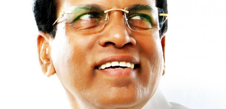 SRI LANKA: Who should be nominated as party candidates for the forthcoming elections?