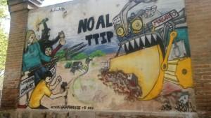 Luz verde a las negociaciones del TTIP