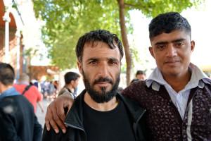 Amnesty preoccupata per l'approvazione del decreto Minniti-Orlando