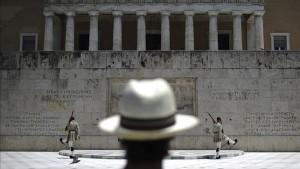 Syriza cumple su promesa y aprueba la ley de ciudadanía de inmigrantes de segunda generación