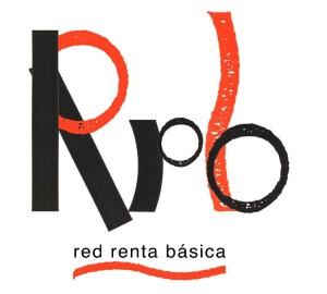 ¿Una mayoría social catalana por la Renta Básica?