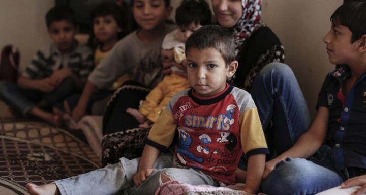 Pro Asyl: Die Anerkennungsquoten sinken weiter