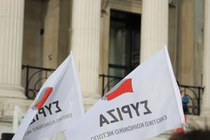 Syriza, le radici di un fallimento