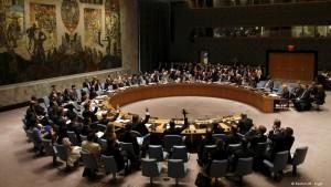 Conselho de Segurança da ONU aprova acordo nuclear iraniano