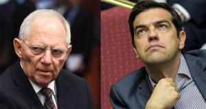 Après « l'accord » insoutenable de l'Eurogroupe : un protectorat en Europe et une nouvelle ère sous domination de l'Allemagne