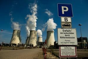 L'Allemagne dit adieu à ses centrales à charbon – enfin, presque