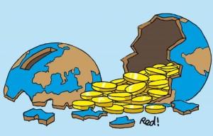 Non, transformer la nature en monnaie ne peut pas la sauver