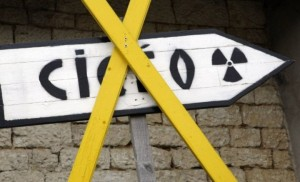 L'incroyable acharnement des parlementaires pour imposer en douce le projet Cigéo
