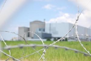 Les dangers cachés du  grand carénage  des vieux réacteurs nucléaires