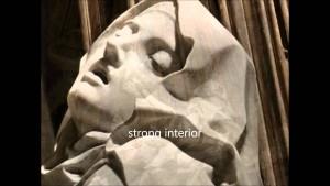 V Centenario del nacimiento de Teresa de Ávila