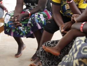 Mariage forcé et contraception : les droits des femmes au Burkina Faso