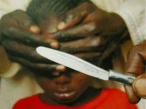 La circoncision coûte la vie à des civils sud-africains