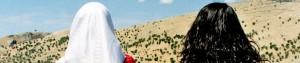 L'autre combat des femmes kurdes d'Irak