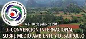 Cuba: les aires protégées au cœur de la Convention sur l'environnement
