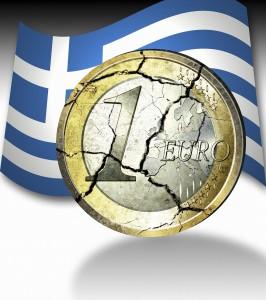 Grecia, Unione Europea: le vere prospettive del dramma che stiamo vivendo e come uscirne