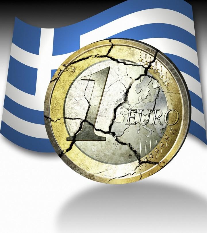 Grecia, Unión Europea: las verdaderas dimensiones del drama que estamos viviendo y cómo salir