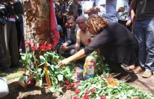 La miopia politica dietro il silenzio sulla strage di Suruç