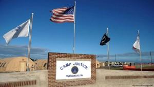EUA devem transferir detentos de Guantánamo para prisões americanas
