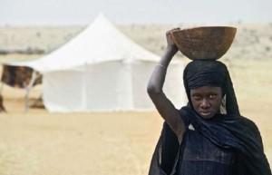 Interview mit Hanno Schedler über die Sklaverei in Mauretanien