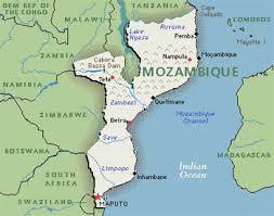 Mozambico: reato di discriminazione nel codice penale