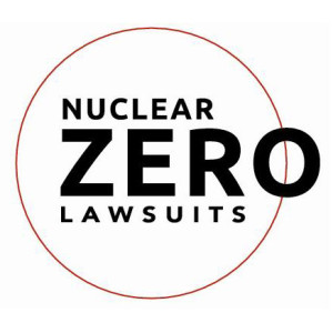 Marshall Islands appeals the U.S. courts's dismissal of Nuclear Zero lawsuit