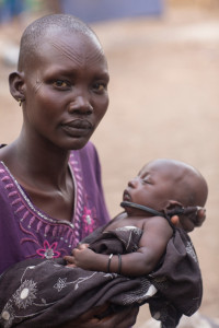 South Sudan faces hunger and suffering on independence anniversary