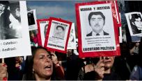 Chili : nouvel espoir de justice pour les victimes du régime Pinochet