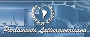 Parlamento Latinoamericano abre congreso en Santa Cruz sobre derechos de pueblos indígenas