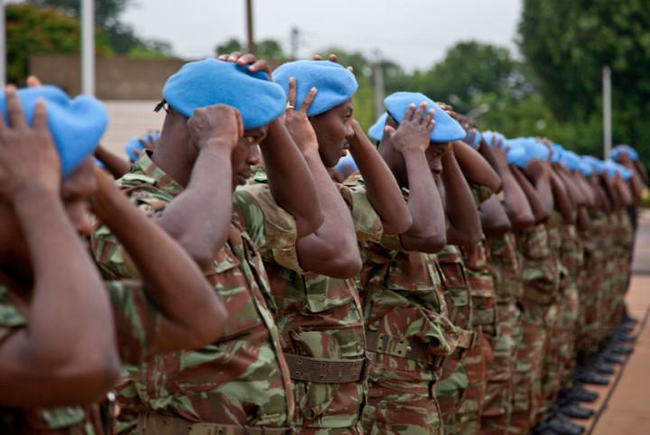 Mali: scontri a sud di Kidal, stabilita una zona cuscinetto