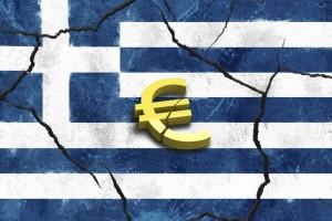Analyse de la situation en Grèce : [4/5] La sortie de l'euro est-elle la seule solution ?