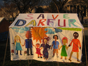"""Darfur: ONU chiede fine """"impunità endemica"""""""
