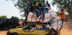 Centrafrica: Governo di Bangui in carica fino a dicembre