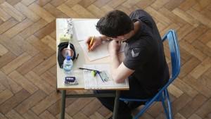 Dur-dur d'être étudiant : le coût de la rentrée en hausse cette année encore