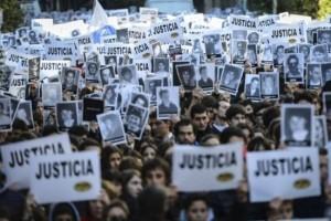 Cómo será el histórico juicio por el encubrimiento del atentado a la AMIA